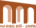 logo1x1