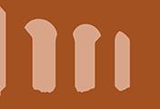 Casa Rural Mita Logo